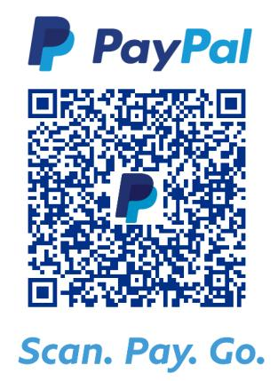 HOA_PayPal_Scan_Pay_Go